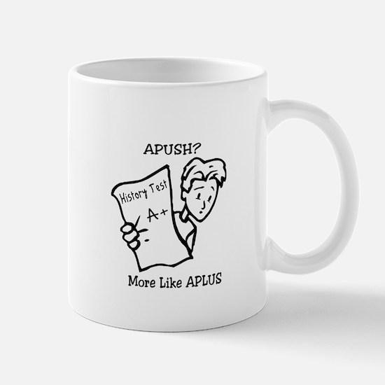 APUSH Mug