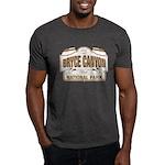 Bryce Canyon Dark T-Shirt