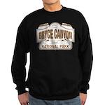 Bryce Canyon Sweatshirt (dark)