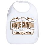 Bryce Canyon Bib