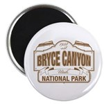 """Bryce Canyon 2.25"""" Magnet (10 pack)"""