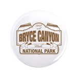 """Bryce Canyon 3.5"""" Button (100 pack)"""