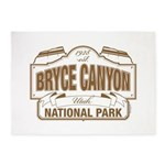Bryce Canyon 5'x7'Area Rug