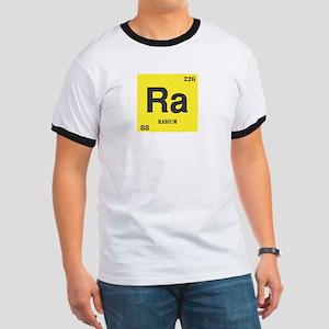 Radium Element Ringer T