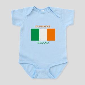 Dunboyne Ireland Body Suit