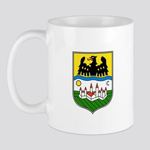DonauCoffee Mugs