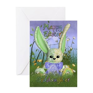 Easter egg designs gifts cafepress negle Images