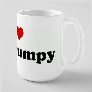 1200710054 Mugs