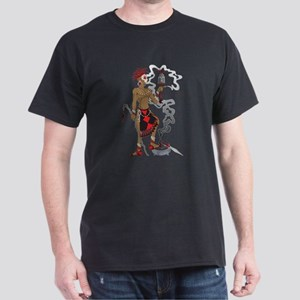 Eleggua Dark T-Shirt