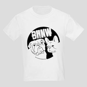 2013 BHNW - Kids Light T-Shirt