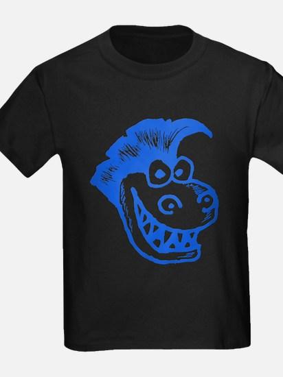 BIGHEADMONSTER T-Shirt