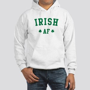 Irish AF Sweatshirt