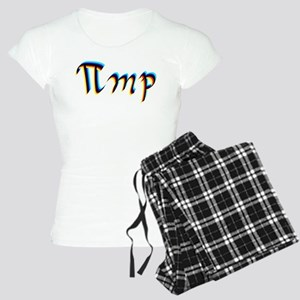 Pimping Pajamas