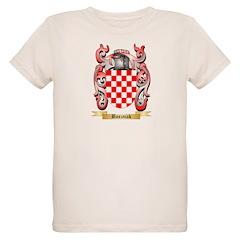 Baszniak T-Shirt