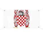 Baszek Banner