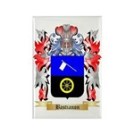 Bastianon Rectangle Magnet