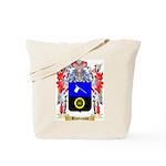 Bastianon Tote Bag