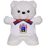 Bastianon Teddy Bear