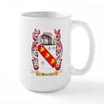 Bastard Large Mug