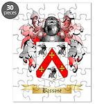 Bassone Puzzle