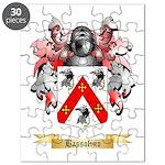 Bassolino Puzzle