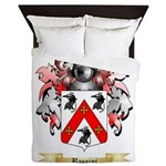 Bassini Queen Duvet