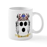 Bassill Mug