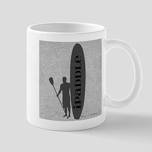 Ipaddle Mug