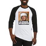 20th-hijacker Baseball Jersey