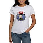 WebbyLogo Women's T-Shirt