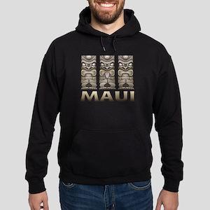 Maui TIKI Hoodie