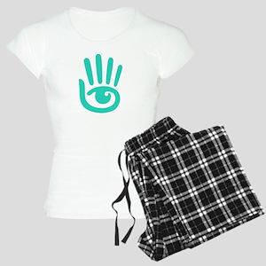 Second Life Pajamas
