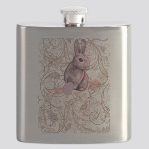 Easter is abound Flask