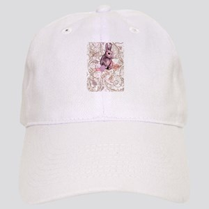 Easter is abound Baseball Cap