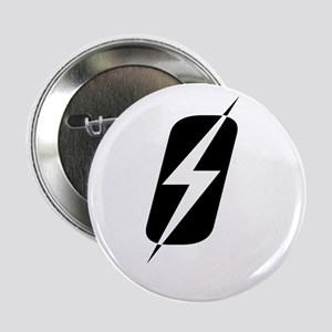 "Ø 2.25"" Button"