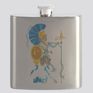 Athena Flask