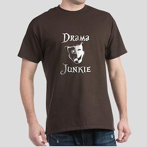 Drama Junkie T-Shirt