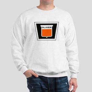 oliver newer Sweatshirt