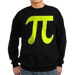 Neon Pi Sweatshirt