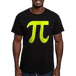 Neon Pi T-Shirt