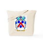 Baskwill Tote Bag