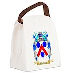Baskwill Canvas Lunch Bag