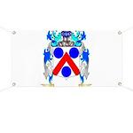 Baskwill Banner
