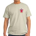 Baskin Light T-Shirt