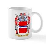 Baskin Mug