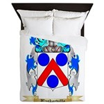 Baskerville Queen Duvet