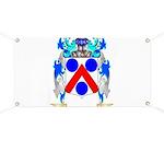 Baskerville Banner