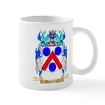 Baskervill Mug
