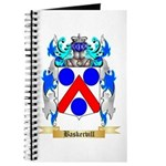 Baskervill Journal