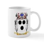 Basilone Mug